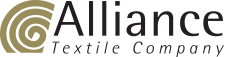 Alliance Textile Company