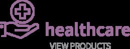 btn-healthcare